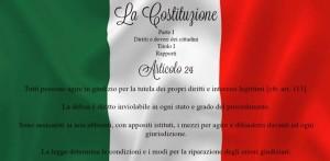 Italia-bandiera 24